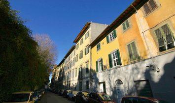 LUNGARNO FLORENCE LOFT PENTHOUSE