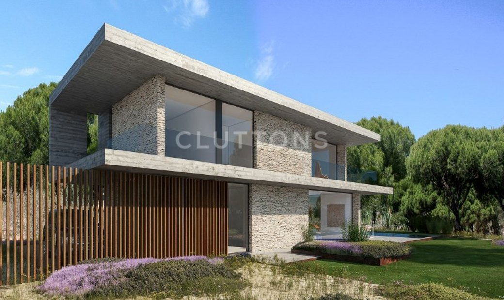 House 4 Bedrooms Duplex For sale Grândola