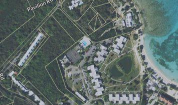 Land, St. John, 11-F, 15A Smith Bay EE