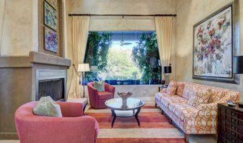 Troon Ridge Estate