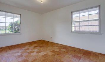 4321 Moraga Ave