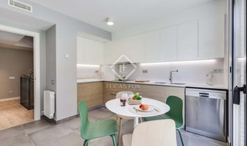 Teia House / Villa