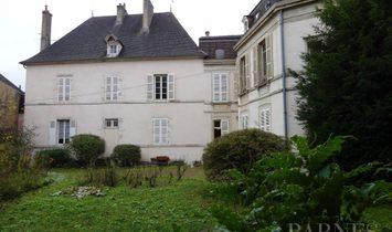 Sale - House Beaune