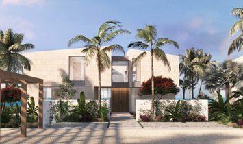 South Bank   The Ocean Estate I   Shoal House