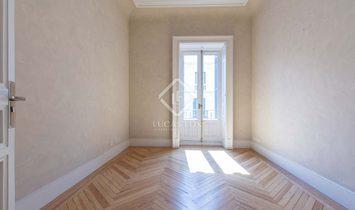 Madrid Penthouse