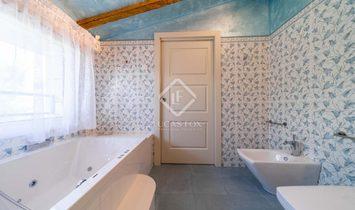 Gava Mar House / Villa