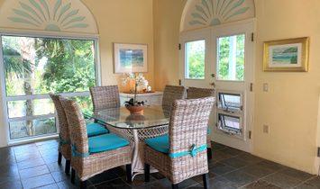 Esprit Villa