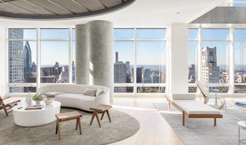 Sale - House New York