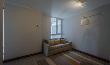 New Apartment, Excellent Location, Near Metro Station   Without Commission