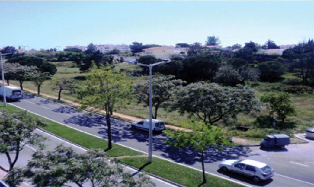 Piece of Real Estate  Sell em Quarteira,Loulé