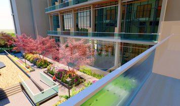 Apartment / Flat for sell in Masdar City Abu Dhabi