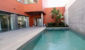 House 3 Bedrooms +2 For sale Turís