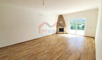 4 bedroom villa in condominium with pool - Loulé