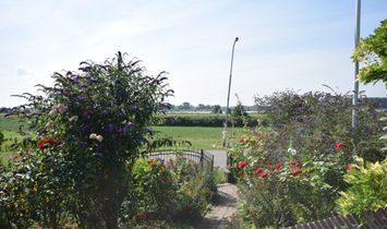 Maasdijk 12  5328BG ROSSUM