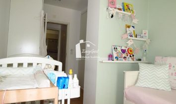 Apartment 2 Bedrooms For sale Lisboa