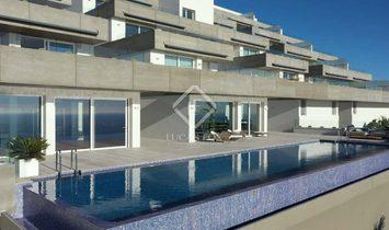Alacant Apartment