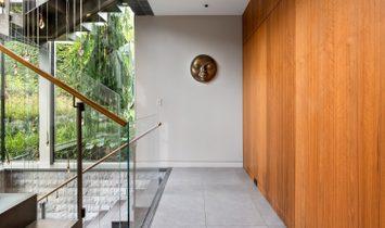 Sale - House Vancouver