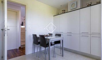 Pozuelo Apartment