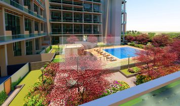 Apartment / Flat for sell in Masdar City Abu Dhabi