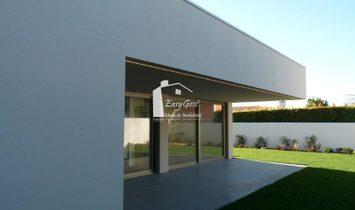 Luxury Villa accommodation in Sintra