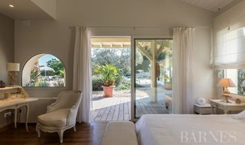 Sale - House Hossegor