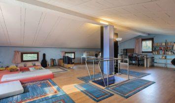 Fantastic country house in Pla de l'Estany