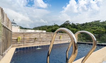 Royal Kamala - 2-Bedroom Penthouse wIth PrIvate Pool