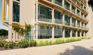 Duplex for sell in Masdar City Abu Dhabi
