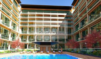 Townhouse for sell in Masdar City Abu Dhabi