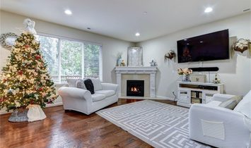 6 Bedrooms Other Residential