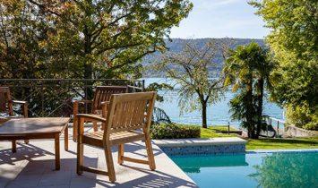 Sale - Villa Veyrier-du-Lac