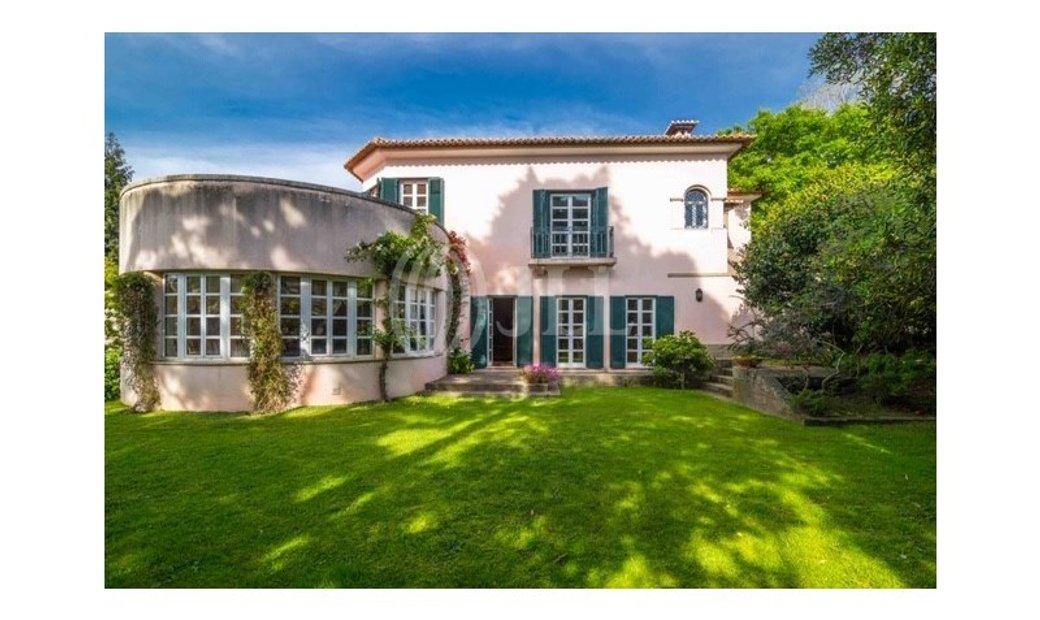 House  For sale Porto