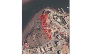 Moradia T3 geminada nas margens do Rio Aráde / Detached 3 bedroom townhouse on the shores of the Ara