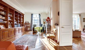 Paris Xvii   Place De L'etoile