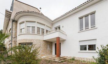 Sale - House Le Bouscat