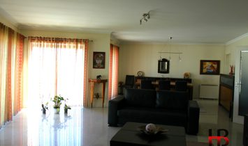 Detached house T4 Sell em Gondomar (São Cosme), Valbom e Jovim,Gondomar