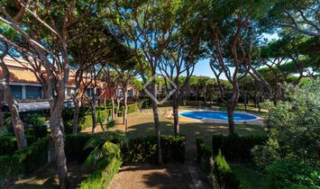 Gavà Mar House / Villa