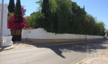 13 bedrooms House/villa for Sale