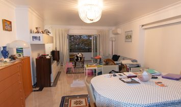 Flat T2 for sell in Lisboa