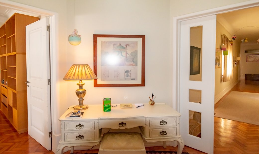 Flat T5 for sell in Lisboa
