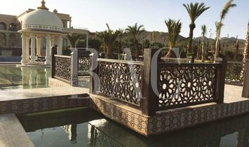 Sale - Property Marrakesh