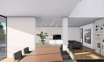 4 bedroom Villa in Sintra
