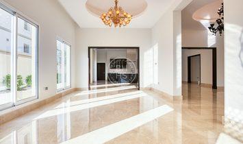 Villa / House for sell in Emirates Hills Dubai
