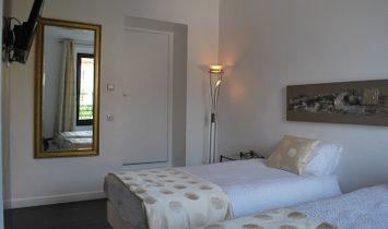 Dpt Alpes Maritimes (06), Cannes house 7 rooms 10 mn Croisette ultracontemporain