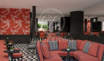 2 bedroom Apartment NEW - The Boulevard Lisbon Apartments