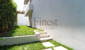 Detached house T3 completely remodeled in the neighborhood of Rosario
