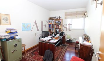 Excellent apartment in Parque das Nações