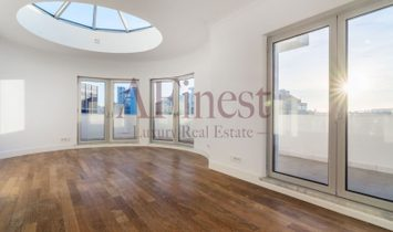 Excellent 2 bedroom apartment situated in the New Avenues