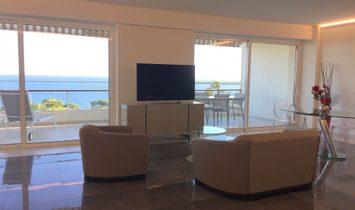 Sale - Apartment Vallauris (Super Cannes)