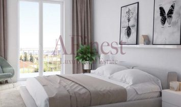 Apartment 1 Bedroom For sale Lisboa